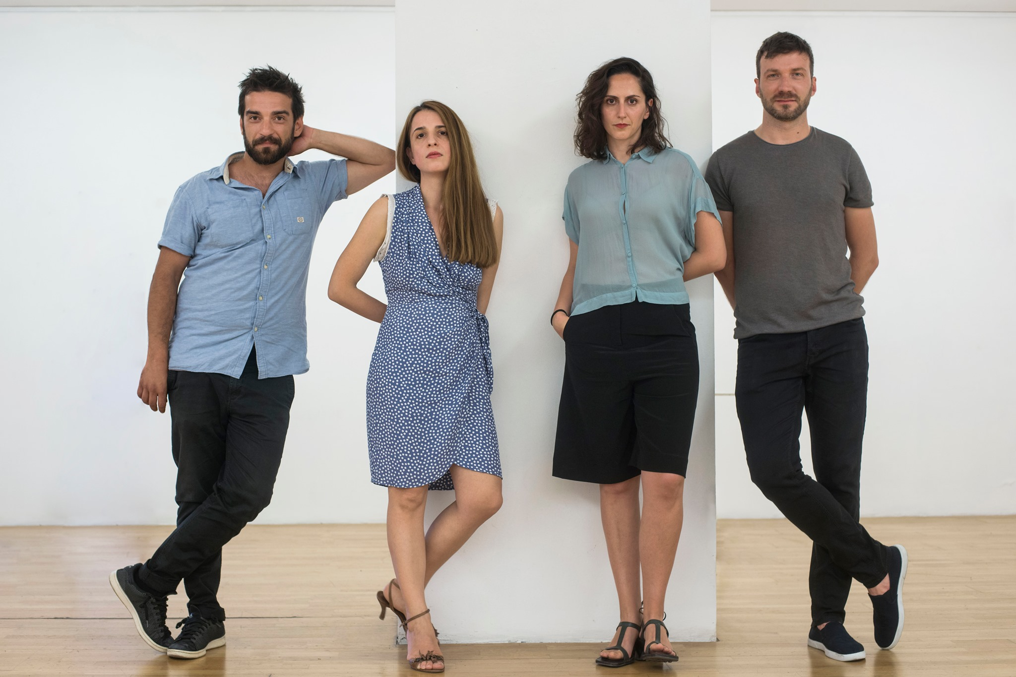 ARDHJE Award 2019 finalists
